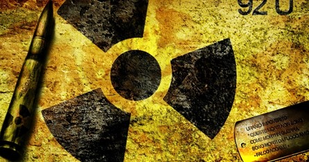 depleted uranium side effects